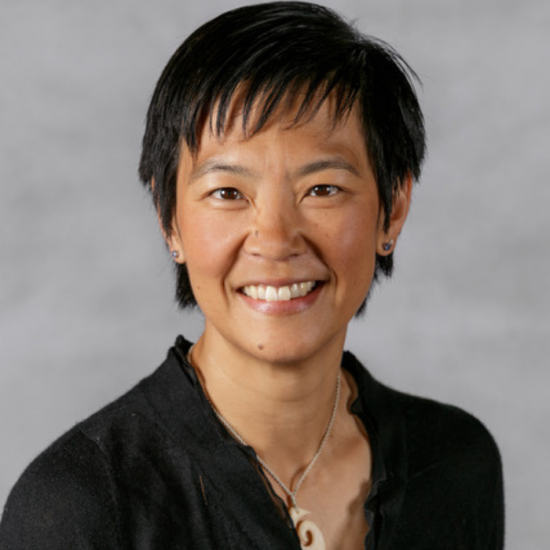Professor in the Department of Emergency Medicine, College of Medicine and an Affiliate Professor in Community Health Sciences, School of Public Health