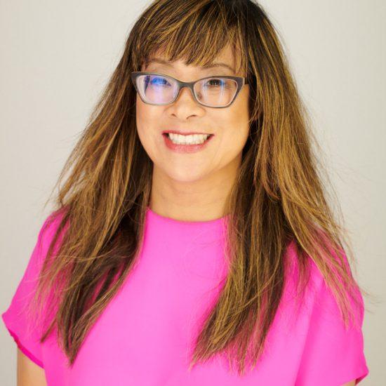 Associate Professor in Art History and Gender and Women's Studies