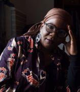 Photo of Kaba, Mariame